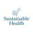 Sustainable Health